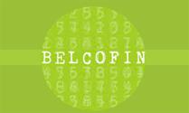 Belcofin